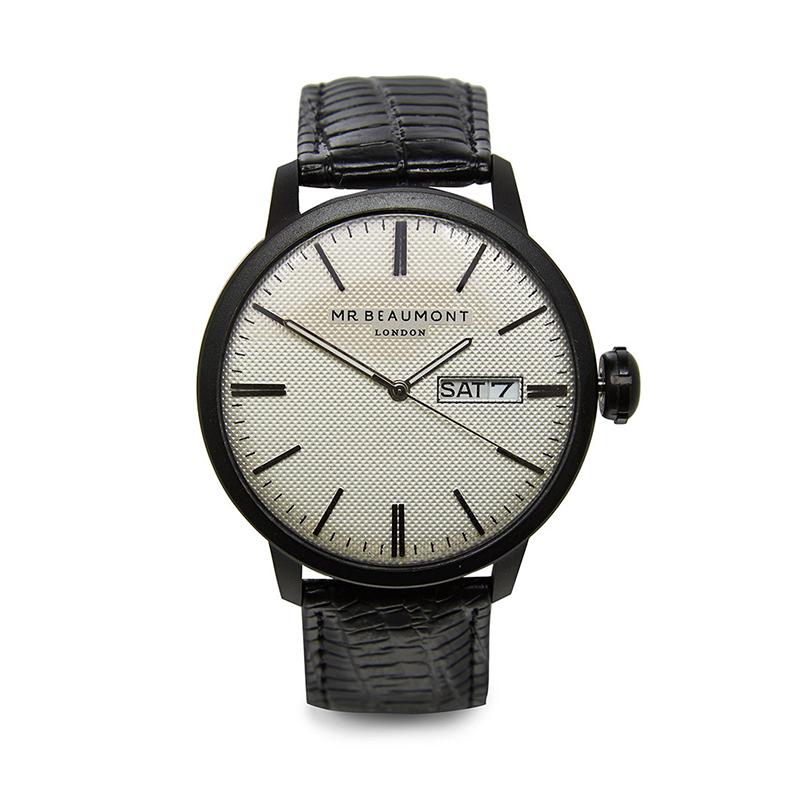 large-black-engraved-watch