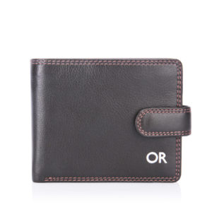 visconti-brown-strap-wallet-initials