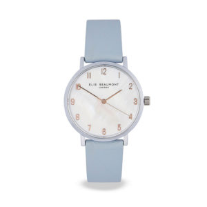 bayswater-strap-blue-womens-watch