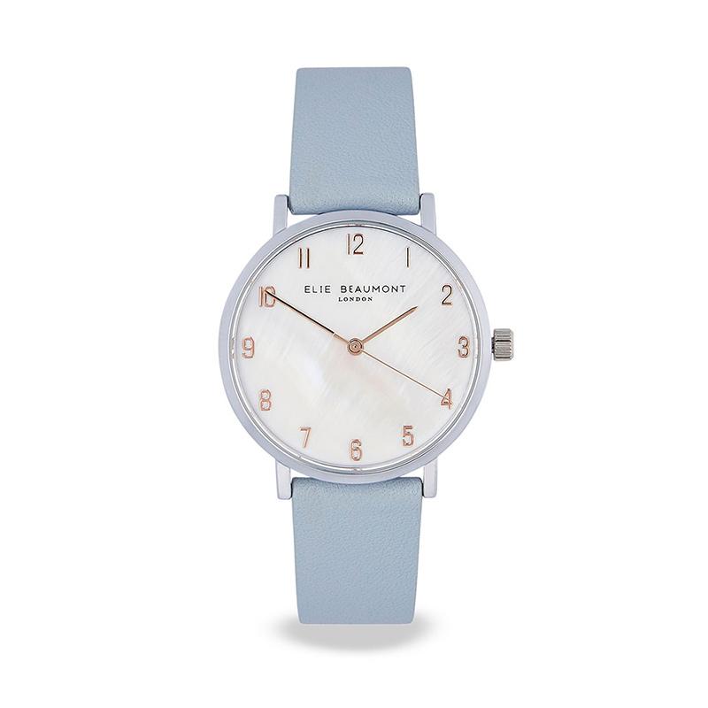 bayswater-strap-blue-womens-watch