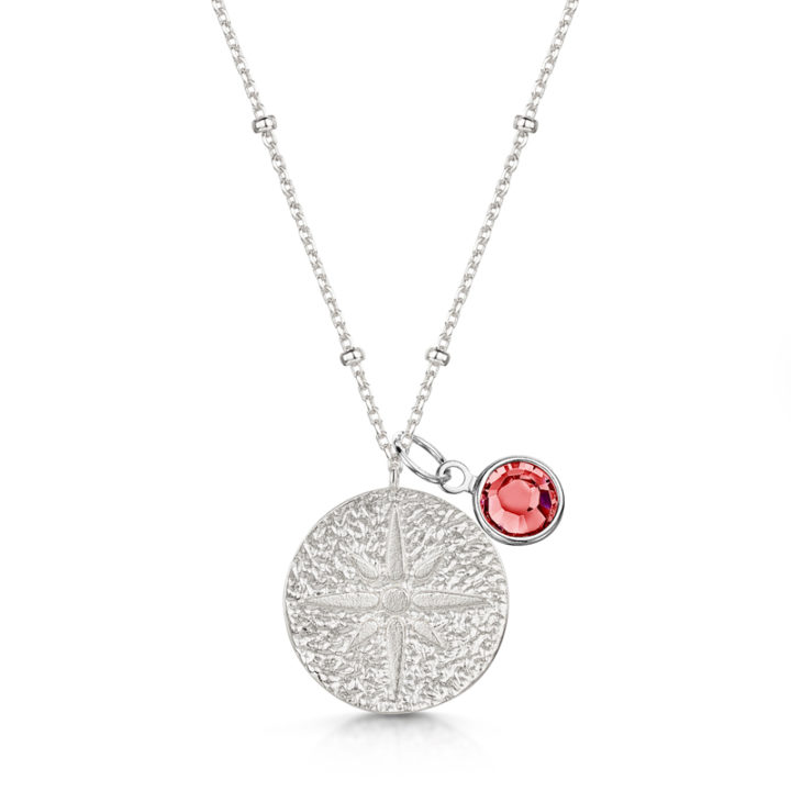 compass-necklace-with-charm-silver-jan