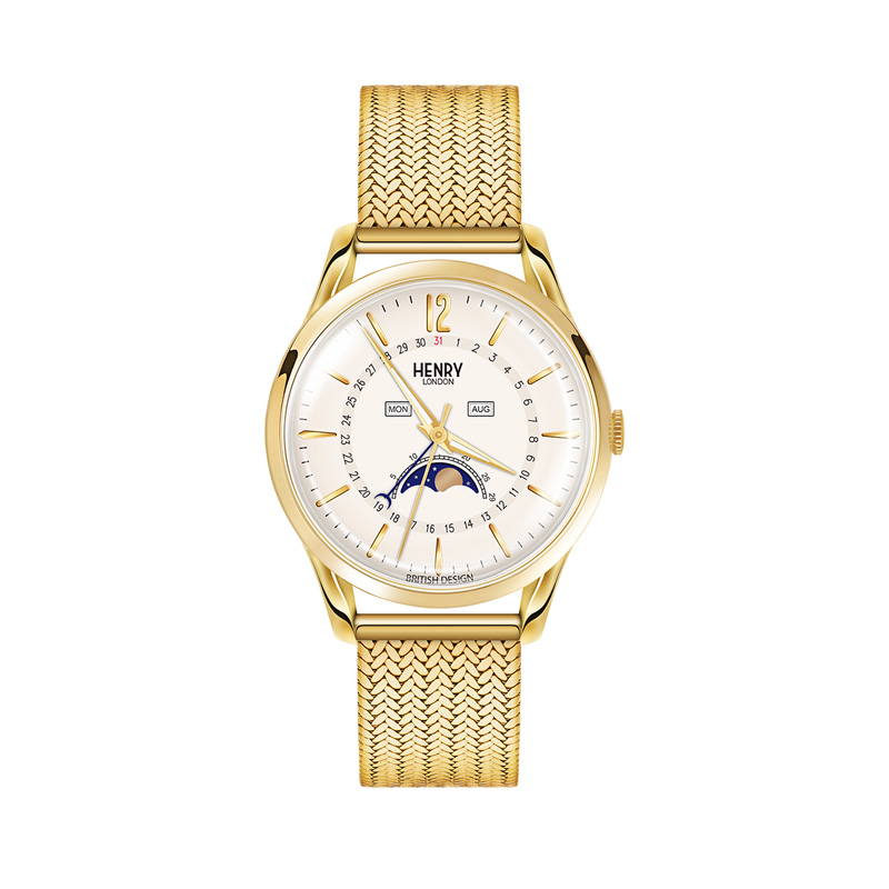gold-moonphase-henry-engraved-watch