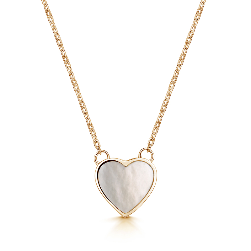 gold-pearl-heart-necklace-front