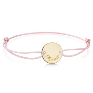 gold-pink-cord-personalieed-bracelet-hero