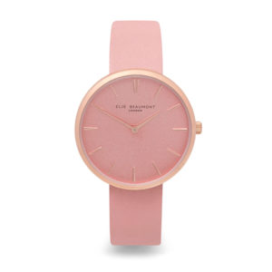 hampstead-pink-womens-watch