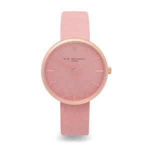 hampstead-pink-womens-watch