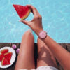 hampstead-pink-womens-watch-lifestyle