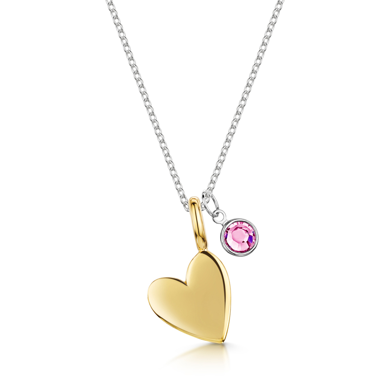 heavy-heart-necklace-gold-charm-oct