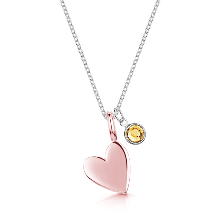 heavy-heart-necklace-rose-charm-nov