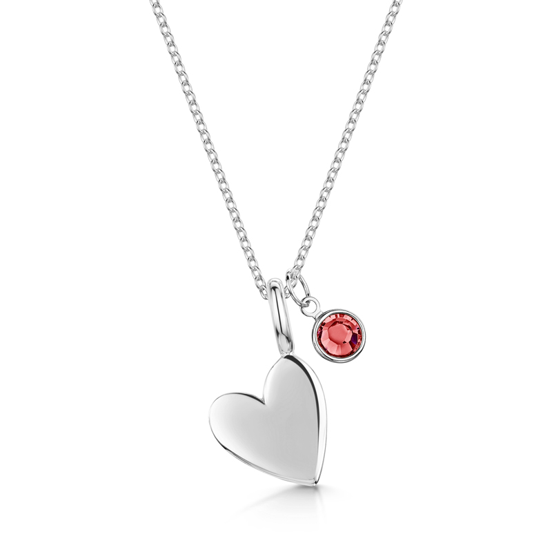 heavy-heart-necklace-silver-charm-jul