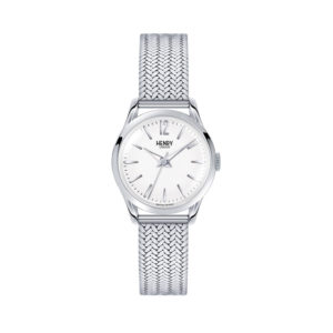 henry-womens-steel-engraved-watch-small
