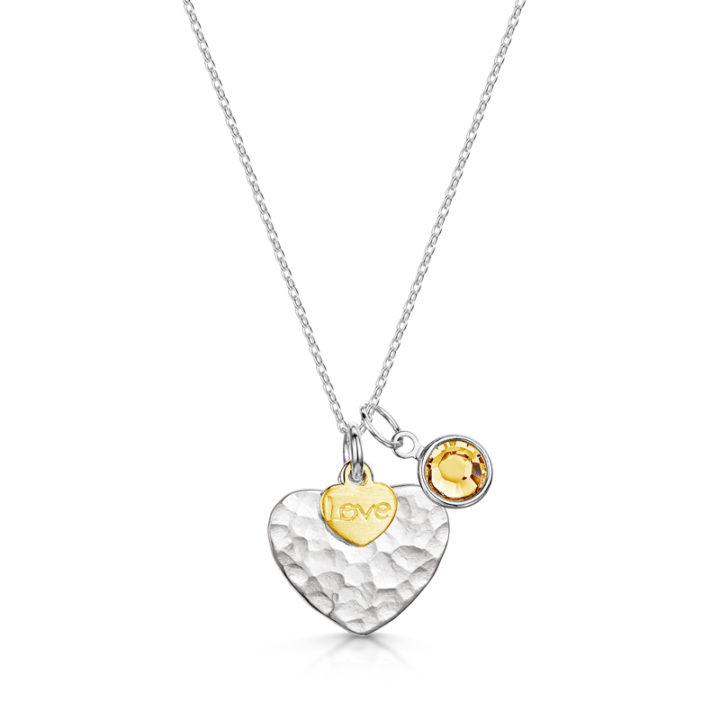 love-heart-necklace-gold-front-hero2