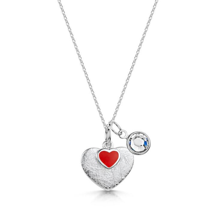 love-heart-silver-front-hero2