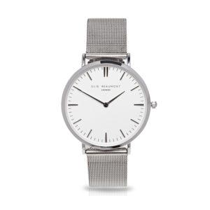 oxford-silver-mesh-ladies-watch