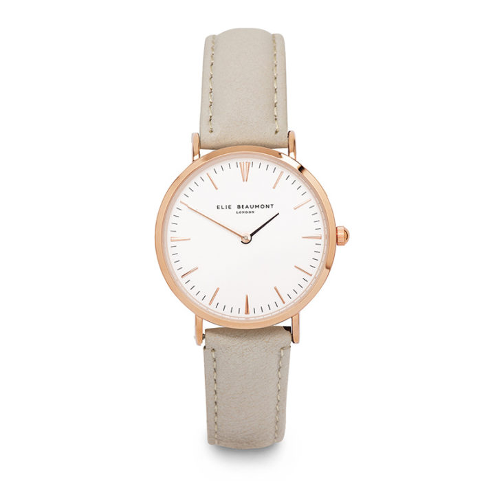 oxford-stone-ladies-watch