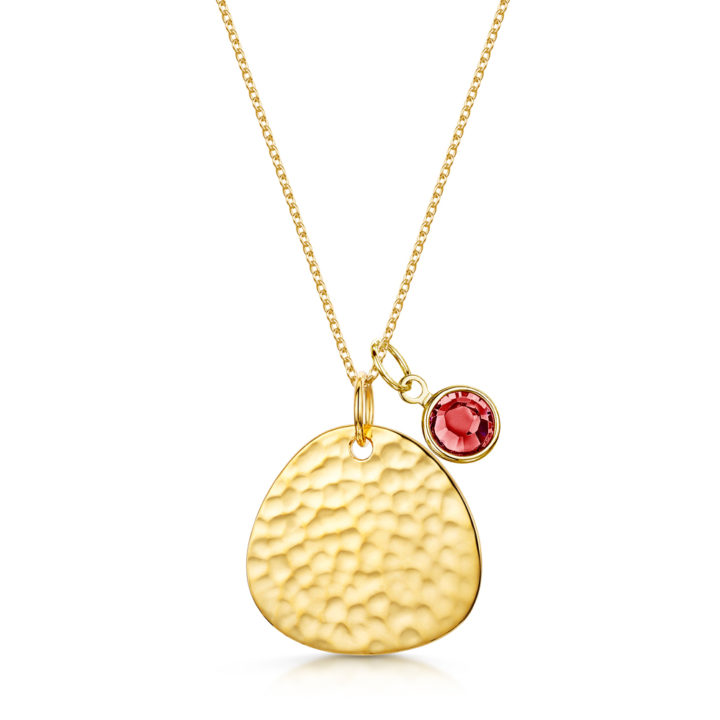 pear-drop-gold-chain-front-Jan