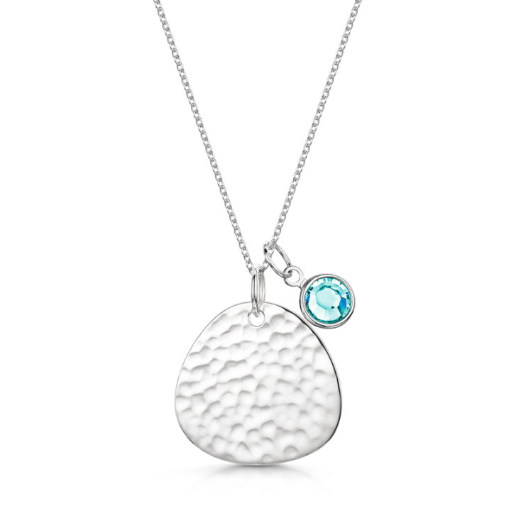 pear-drop-necklace-silver-charm-mar