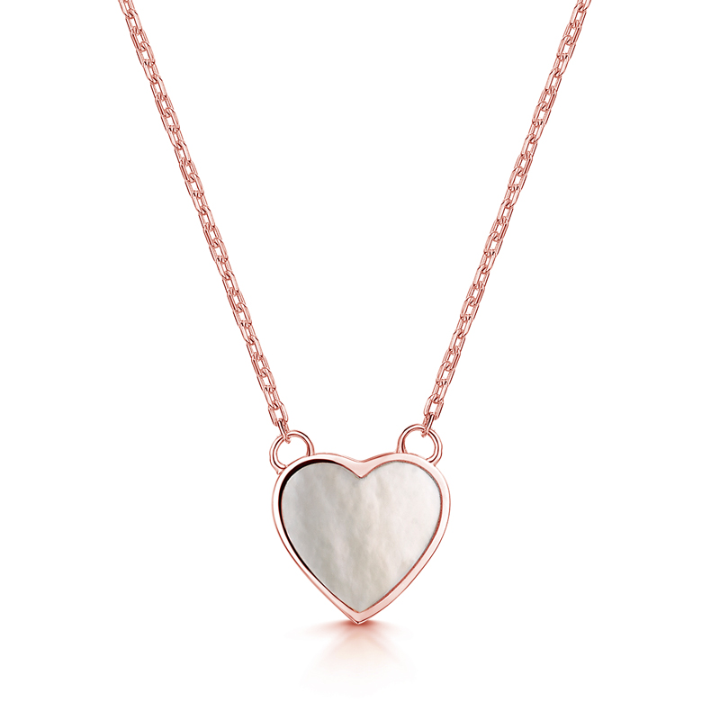 rose-pearl-heart-necklace-front