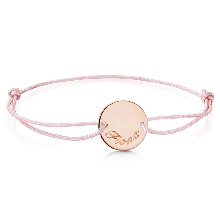 rose-pink-cord-personalieed-bracelet-hero