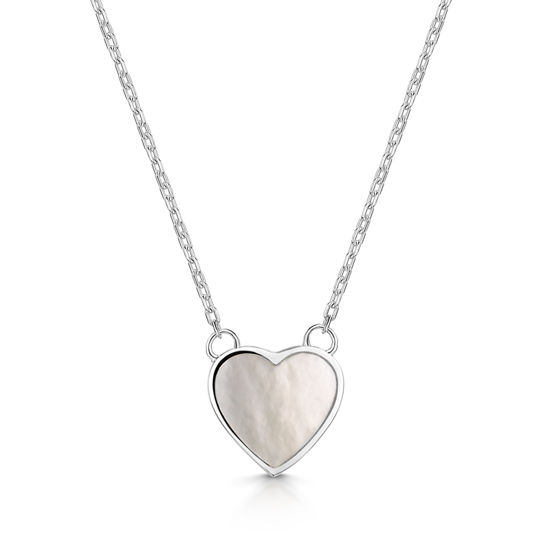 silver-pearl-heart-necklace-front