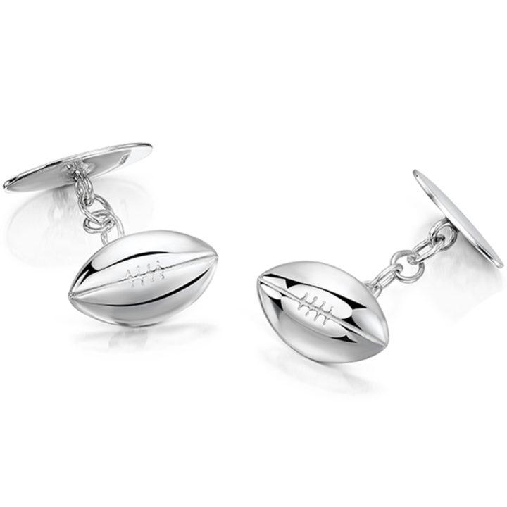 silver-rugby-cufflinks