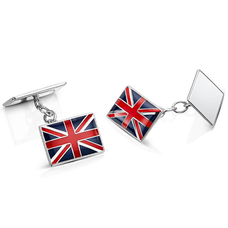 silver-union-jack-cufflinks
