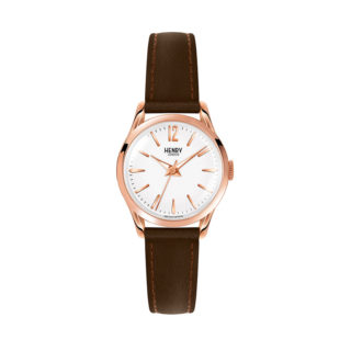 Image representing Engraved Ladies Watches product category