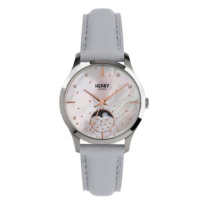 stone-leather-strap-engraved-ladies-watch
