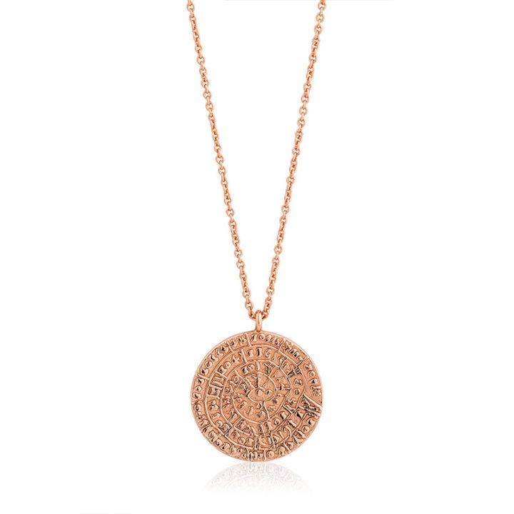 mayan-necklace-rose