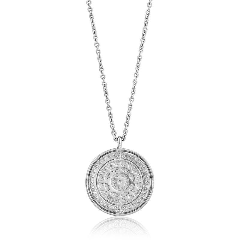 sun-engraved-necklace-hero-silver
