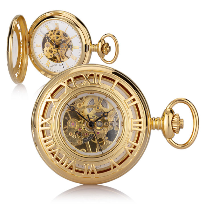 numeral-pocket-watch-gold-comp