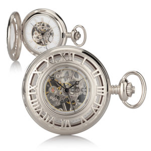 numeral-pocket-watch-silver-comp
