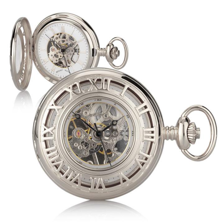 numeral-pocket-watch-silver-comp