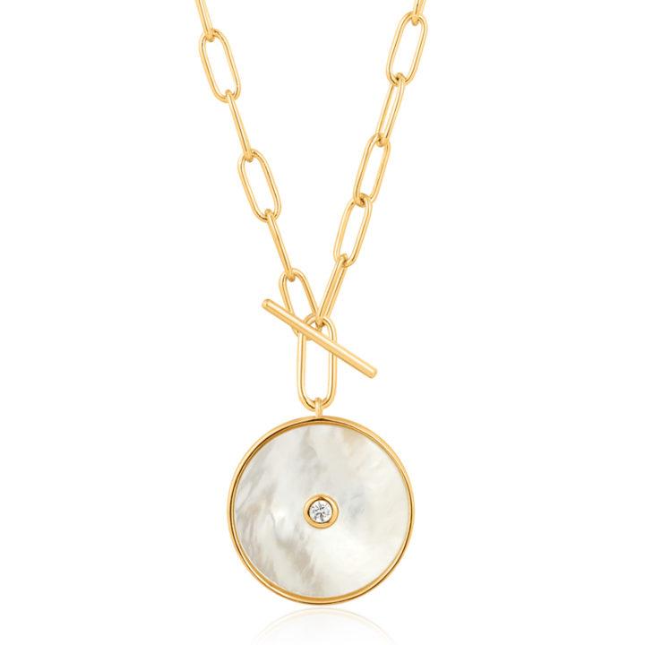 pearl-gemstone-t-bar-necklace2