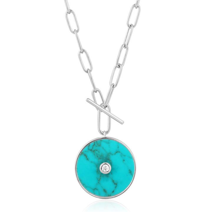 turqoise-gemstone-t-bar-necklace2