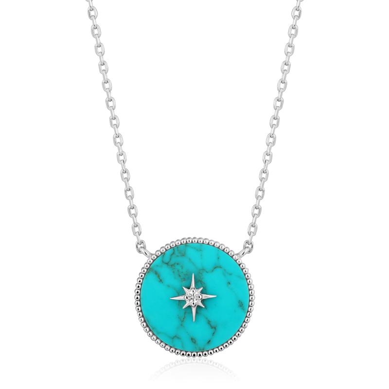 turquoise-gemstone-necklace