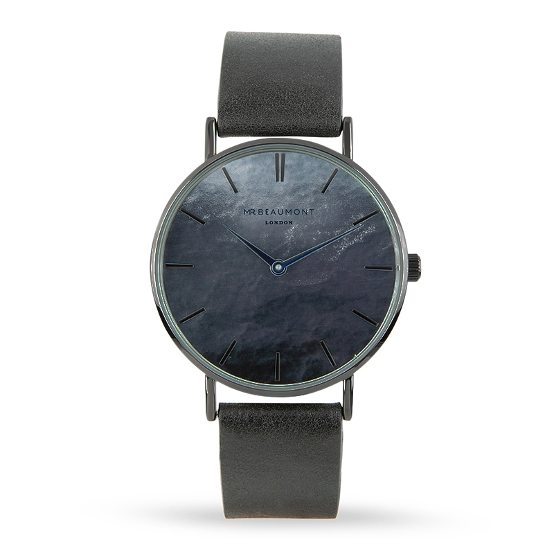 carbon-leather-engraved-watch2