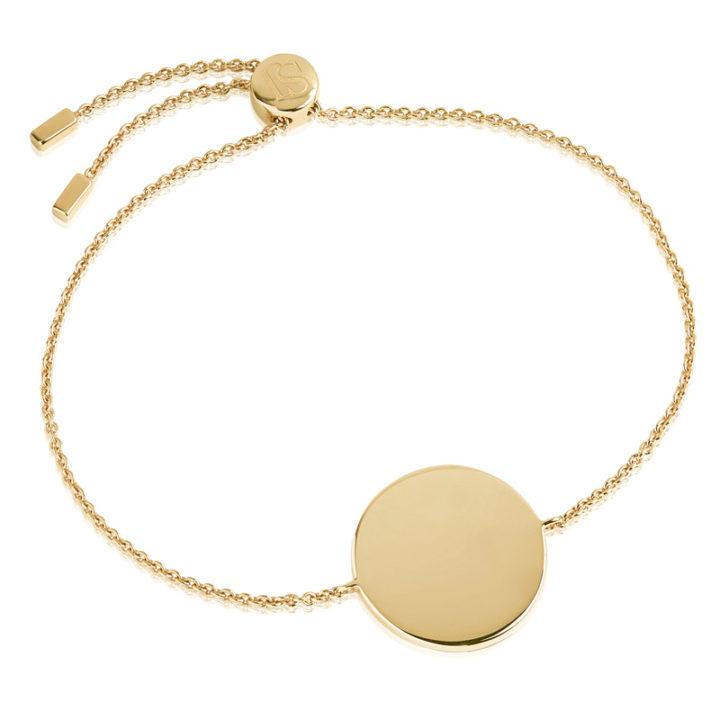 large-gold-engraved-bracelet
