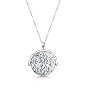 spinning-necklace-silver-front