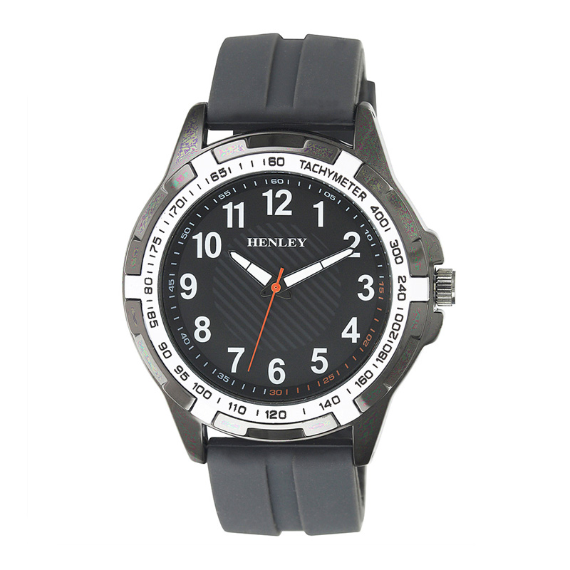 henley-tachymetre-engraved-watch