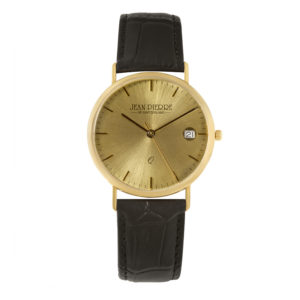 mens-gold-engraved-watch