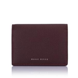 hugo-boss-burgundy-wallet