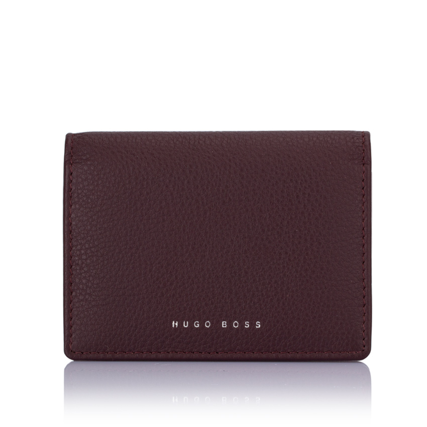 hugo-boss-burgundy-wallet
