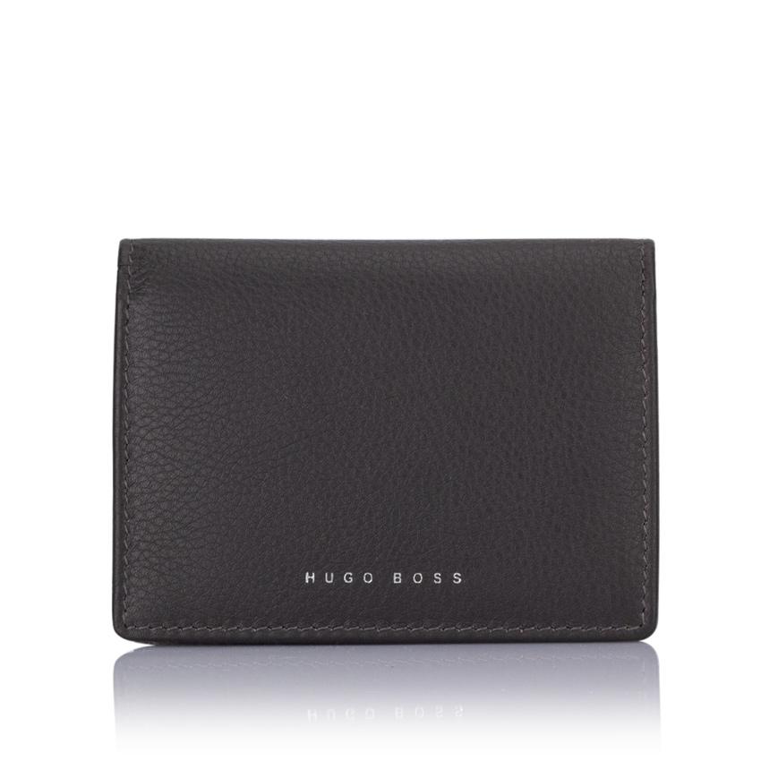 hugo-boss-grey-wallet