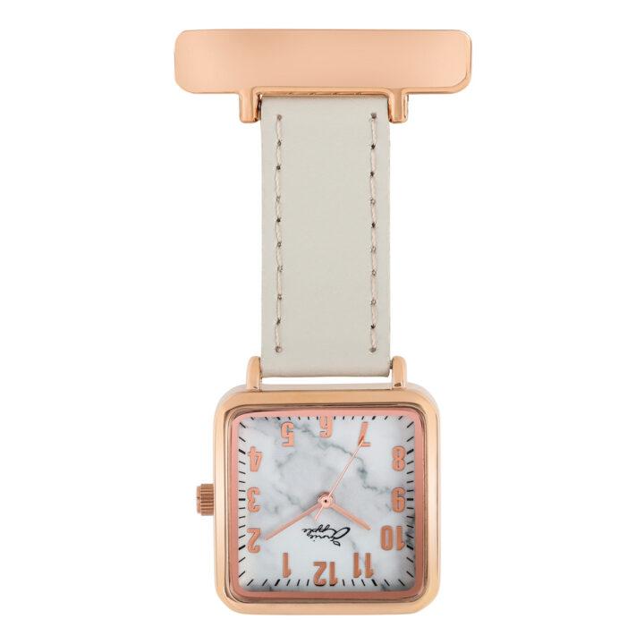 nurse-watch-square-front