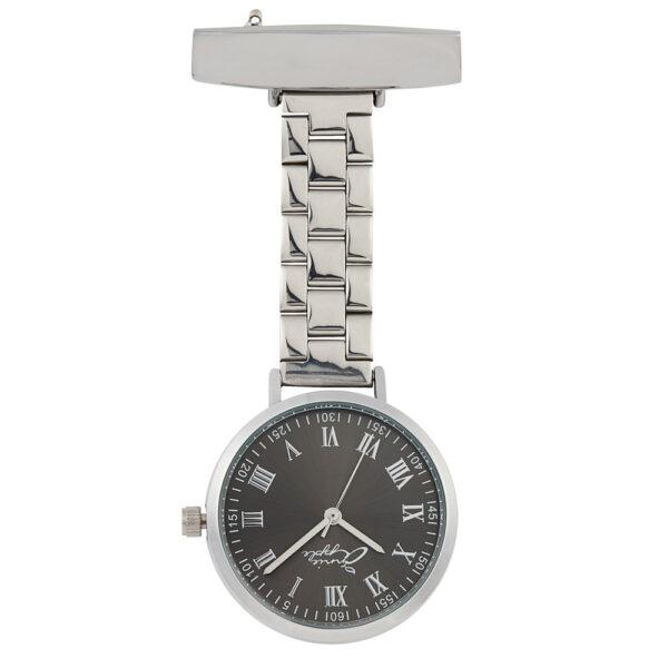 steel-nurse-watch-front