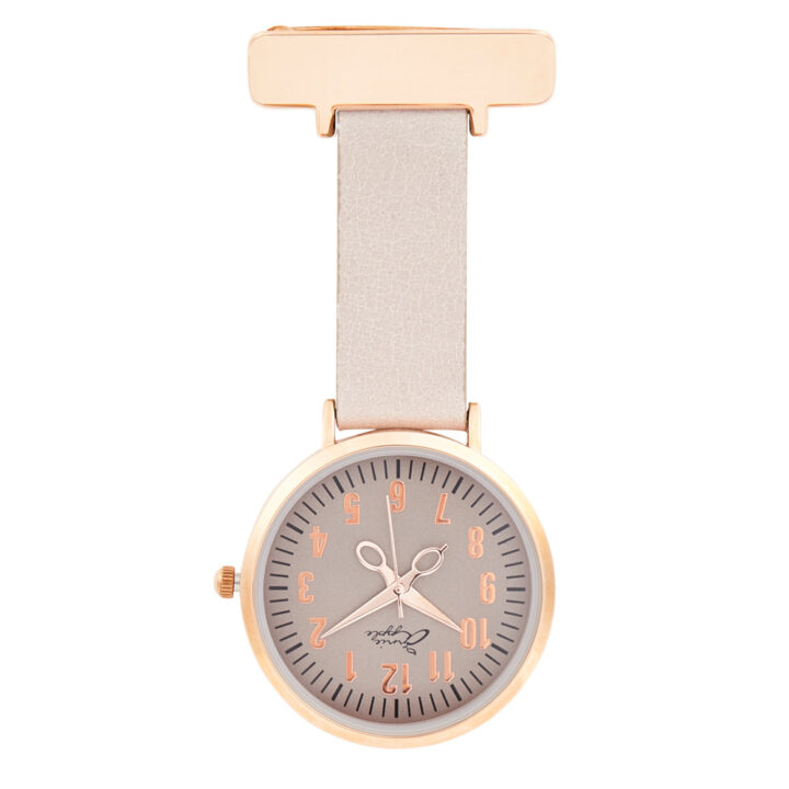 tan-nurse-fob-watch-front