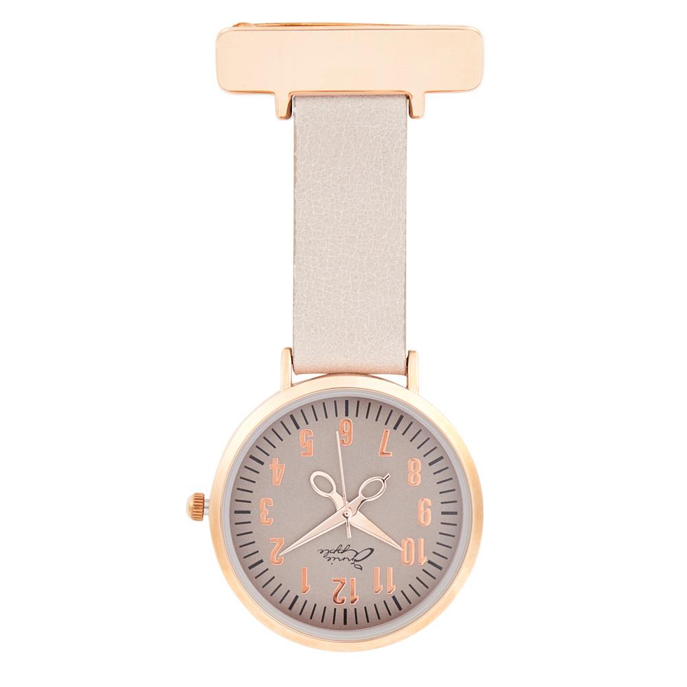 tan-nurse-fob-watch-front