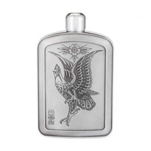 eagle-pewter-hip-flask-hero