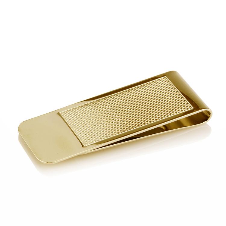 gold-dalaco-money-clip-engine-turned-hero